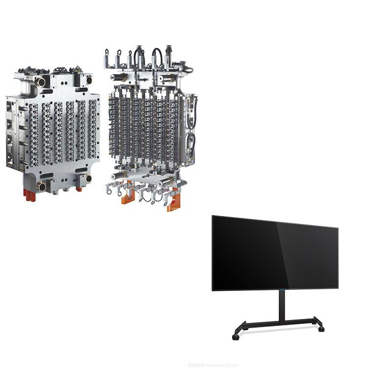 电视主图1