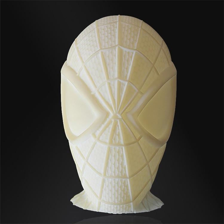 3D printing-12