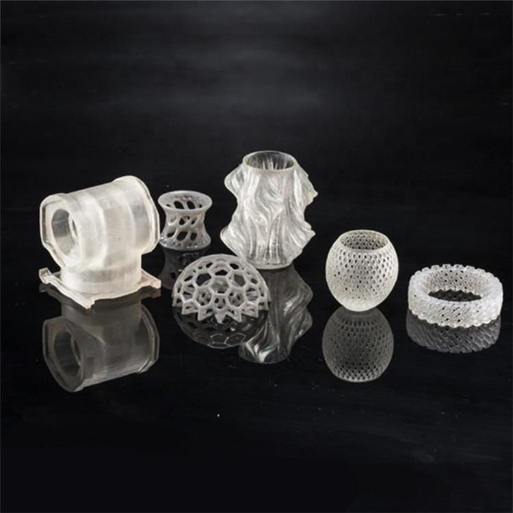 3D printing-5