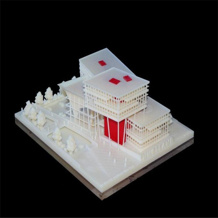 3D printing-8