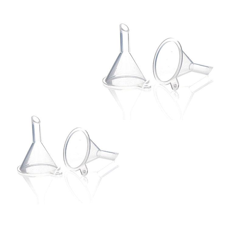 plastic funnel-3