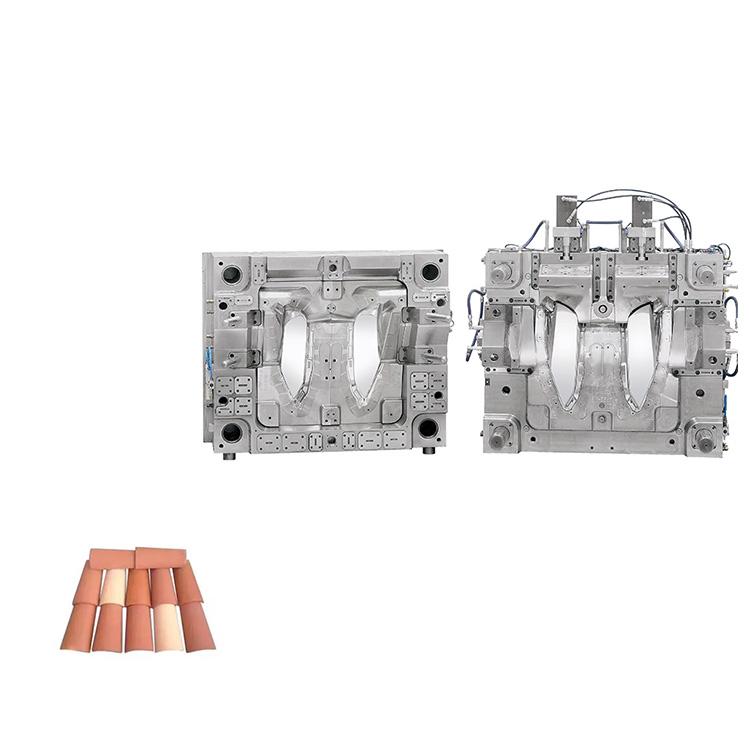 plastic mould-1