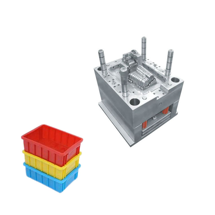 plastic-mould-181a