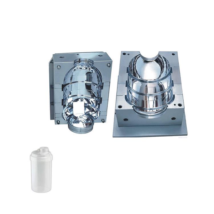 plastic mould-2