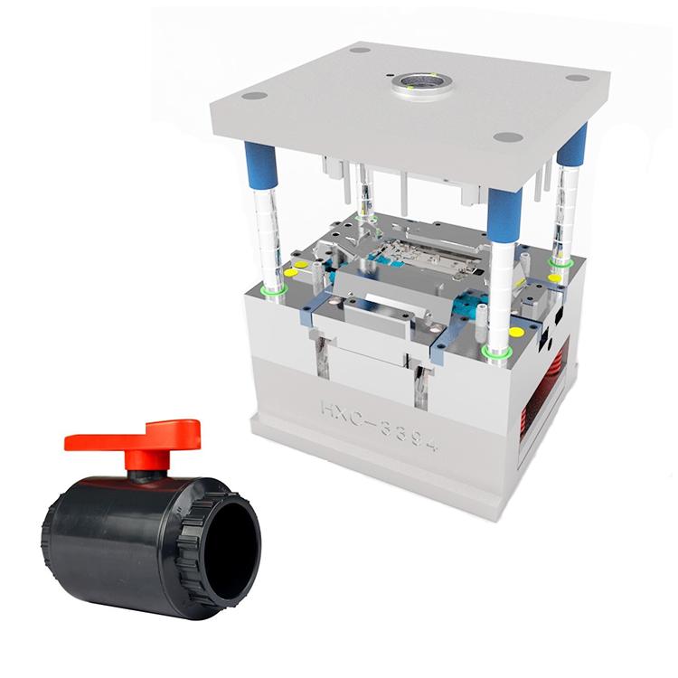 plastic mould-23