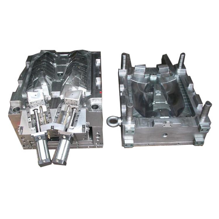 plastic mould-31