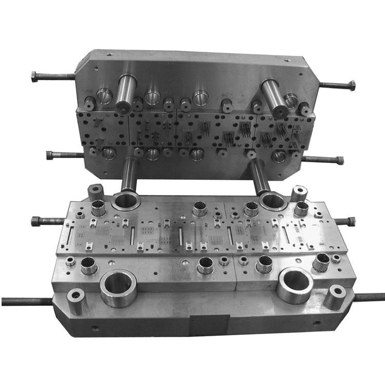 plastic mould-70