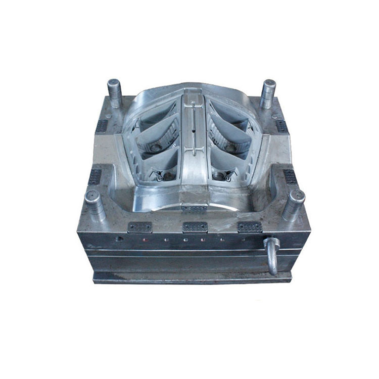 plastic-mould-72