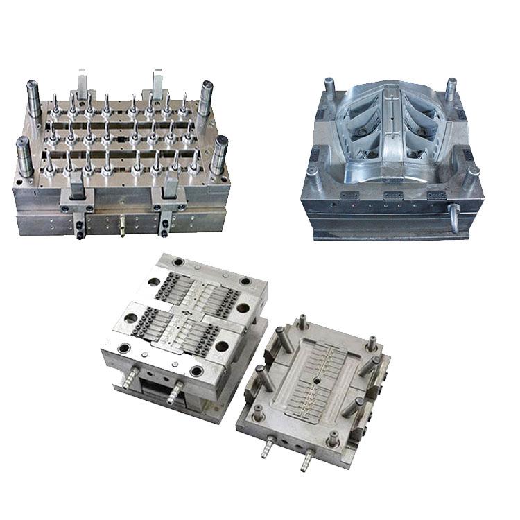 plastic-mould-84