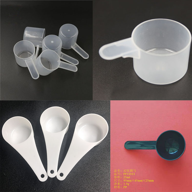 plastic spoon-7